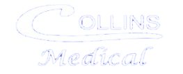 Collins Medical