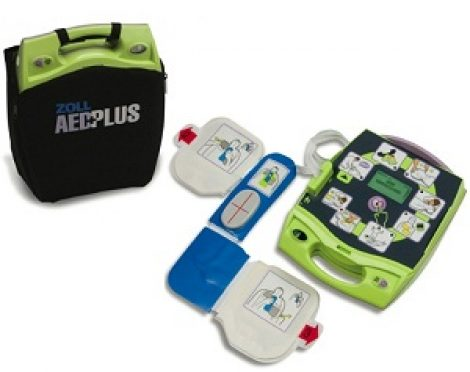 zoll aed carry case 1